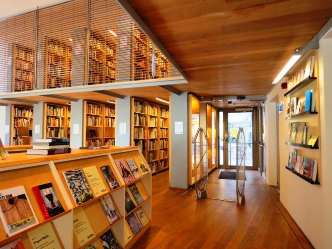 biblioteca2b252822529